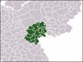 KAN-gemeenten.png