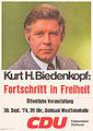 KAS-Dortmund-Bild-14698-1.jpg