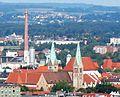 KAugsburg Dom.JPG