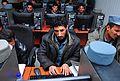 KECC in Parwan-2.jpg