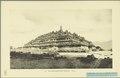 KITLV - 37351 - Demmeni, J. - Tulp, De - Haarlem - Borobudur in Central Java - 1911.tif