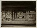 KITLV 28288 - Isidore van Kinsbergen - Relief with part of the Ramayana epic on the north side of Panataran, Kediri - 1867-02-1867-06.tif