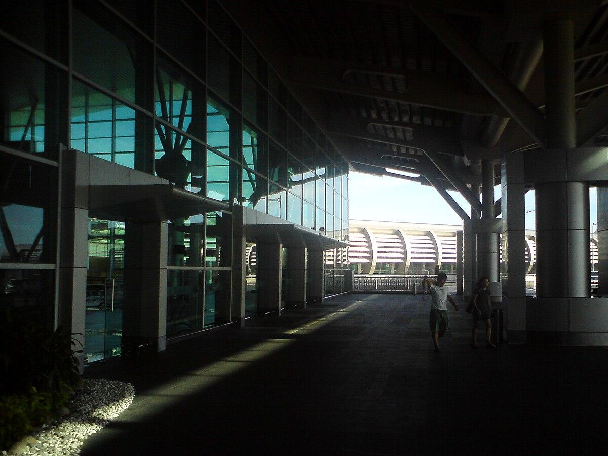Kota Kinabalu – Travel guide at Wikivoyage