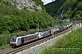 KLV-Zug auf der Salzburg-Tiroler-Bahn.jpg