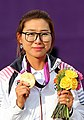 KOCIS Korea London Olympic Archery Womenteam 16 (7682349294).jpg