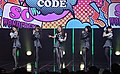 KOCIS Korea Mnet Ladies Code 06 (12986933123).jpg