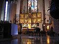 KOS Olsztyn katedra.jpg