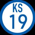 KS-19 station number.png