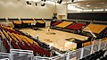 KSU Convocation Center Before Game.jpg