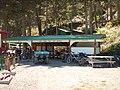 KVR Rest Stop - panoramio.jpg