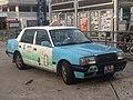 KY8292(Lantau Taxi) 08-10-2016.jpg