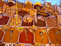 Kairouan épices.jpg