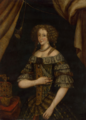Kaiserin Eleonore Magdalena.png