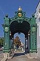 Kaiserpavillon Eingang (nach Sanierung).jpg