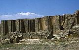 Kalaa des Beni Hammad.5.jpg