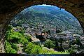 Kalaja e Gjirokastrës 14.jpg