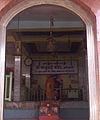 Kaleshwari temple,kanjale (4).JPG