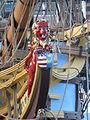 Kalmar Nyckel Baltimore 2014 04.JPG