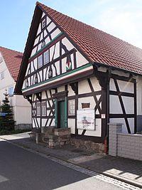 Kaltensundheim-Dorfmuseum.jpg