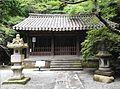 Kamakura Daibutsu-6.jpg