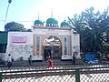 Kamalapur Railway Station Mosque.jpg