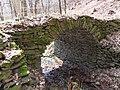 Kamený most, stone bridge - panoramio.jpg