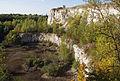 Kamieniołom Liban w Krakowie 20120923 0468.jpg