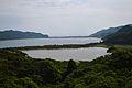 Kamikoshiki Island Suguchi Pond and Sato Village 2013-08.JPG