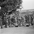 Kamp van Angolese Bevrijdingsbeweging FNLA in Zaire, leden bevrijdingsbeweging i, Bestanddeelnr 926-6272.jpg