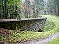 Kanalbrücke Probstwald 02.JPG