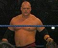 Kane - ECW Champion.jpg