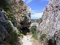 Kangaroo Island (2051636453).jpg