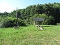 Kaniavos sen., Lithuania - panoramio (36).jpg