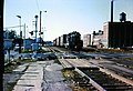 Kankakee IC Aug 1964 3-01.jpg