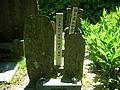 KannonjiTajuro.JPG