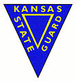 Kansas State Guard insignia.jpg