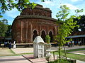 Kantaji Temple Dinajpur Bangladesh (24).JPG