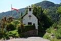 Kapelle Flösser (Kastelruth).jpg