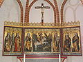 Kapelle Gr. Liedern (Altar).jpg