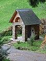 Kapelle beim Haus Großwöllmiß Nr.66.jpg