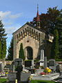 Kaple hřbitovní s hrobkou Thun Hohensteinů.jpg