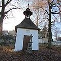 Kaple v Myslotíně (Q67181365).jpg