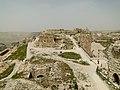 Karak Castle 01.jpg