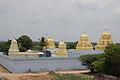 Karandai Digambar Jain Temple.jpg