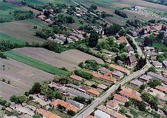 karcsa térkép Karcsa   Wikipedia