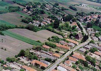 Karcsa - Karcsa