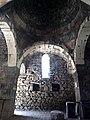 Karenis monastery (44).jpg