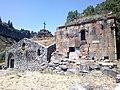 Karenis monastery (60).jpg