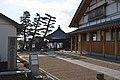 Kariya Dourinji Temple 2014-01B.JPG