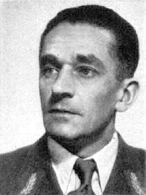 Karl Hermann Frank - Image: Karl Hermann Frank